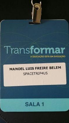 #transformar2014