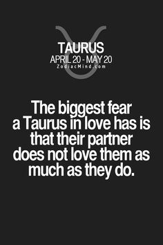 I really don't fear that. Perhaps it's 'them' who should convince me they're unafraid.   Zodiac Mind - Your #1 source for Zodiac Facts