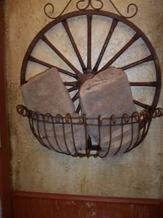 western bathroom ideas | Old Western Dream - Bathroom Designs - Decorating Ideas - HGTV Rate My ...