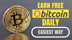 BitcoinOnlinePool : Earn up to 0.0003 BTC per day for FREE!