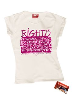 altriluoghi_actionaid_rights