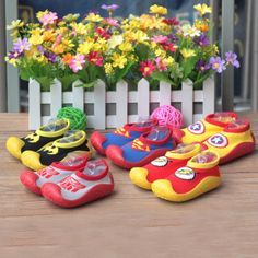 Cheap First Walkers, Buy Directly from China Suppliers:     2014 fashion girls boys shoes new brand children pu leather shoes casual sneakers child kids girls single shoesUS $