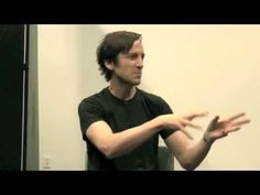 "▶ ""How to approach the audition..."" - YouTube"