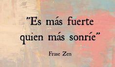 #Fuerza #sonrisa #vida #palabras #amor