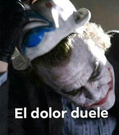 Memes Estúpidos, Old Memes, Reaction Face, Club Penguin, Fnaf, Haha, Joker, Random, Spanish