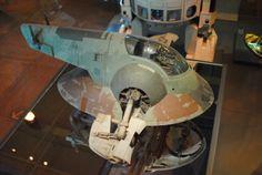 Star Wars Crafts, Star Wars Models, Episode Iv, Star Wars Ships, Boba Fett, Model Kits, Mandalorian, Ottawa, Starwars