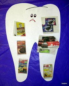 healthy teeth preschool & healthy teeth ` healthy teeth and gums ` healthy teeth activities for kids ` healthy teeth tips ` healthy teeth preschool ` healthy teeth preschool activities ` healthy teeth and gums dental health ` healthy teeth sort Healthy Teeth, Healthy Kids, Healthy Bodies, Happy Healthy, Eat Healthy, Healthy Habits, Dental Health, Dental Care, Children's Dental