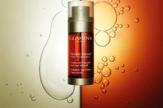 skincare review CLARINS double serum ANCHOR.jpg (450×300)