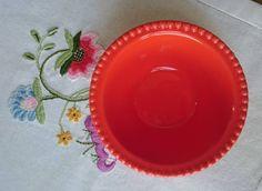 Conjunto Bowls Coral - 15328703 | enjoei :p