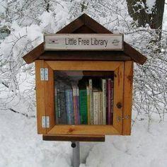 Great idea! :)