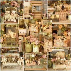 Atelier de Léa (@atelier.miniature) • Photos et vidéos Instagram Miniatures, Creations, Paris, Photos, Instagram, Atelier, Montmartre Paris, Pictures, Paris France