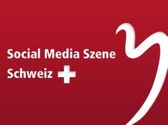 Die Schweiz hat in Sachen Social Media einiges zu bieten und nicht wenige Agenturen, Berater und Experten kennen sich mit dem Thema bestens aus.