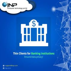 INP Computer Technology Private Limited- the Company is young, founded in the year of 2011 and actively engaged in the manufacturing of a wide range of Thin Clients and cloud based computing technology to enhance the virtualization environment. Computer Technology, Cloud Based, Mumbai, Clouds, Bombay Cat, Cloud