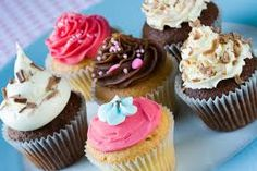 cupcakes!! on Pinterest | Vintage Cupcake, Cupcake and Wedding ...