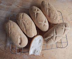 STANGLI - SZENDVICSKENYÉR NUTRIFREE MIX PER PANE LISZTTEL – Gluténmentes Chef blog - Átol Tibor Paleo, Bread, Blog, Brot, Beach Wrap, Blogging, Baking, Breads, Buns