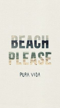 Let's Get Digital - Pura Vida Bracelets Wall Paper Phone, Summer Wallpaper, Surfing Wallpaper, Summer Of Love, Summer Ideas, Summer Beach, Wisdom, Let It Be, Thoughts