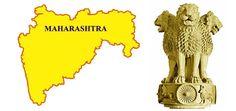 #Maharashtra #Govt. Approves Rs 57 crore for #Yavatmal #Farmers