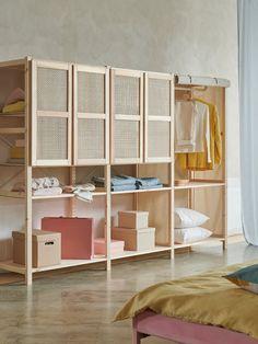 Møbler og interiør til hele hjemmet - IKEA
