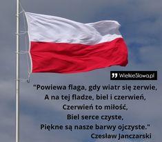 WielkieSlowa.pl - Strona 2 z 1707 - Cytaty, sentencje i aforyzmy, które odmienią Twój dzień! Outdoor Decor, Home Decor, Google, Mitosis, Interior Design, Home Interiors, Decoration Home, Interior Decorating, Home Improvement