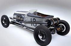 1927 Nash Legion Special