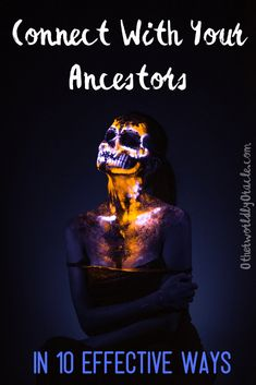 My Ancestors, Wiccan, Witchcraft, Mead Beer, Large Scrapbook, Family Tree Research, Spirituality, Just Pray, African Tribes