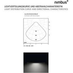 Nimbus Modul R 900 Project pendant lamp with indirect component warm white . - Nimbus Modul R 900 Project pendant lamp with indirect component warm white ° K) simply - Diy Projects For Beginners, Gardening For Beginners, Dream Cars, Neutral, Mawa Design, Diy Chicken Coop, Real Plants, Fun Hobbies, Feeling Happy
