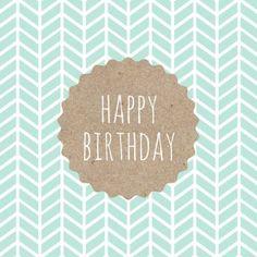 minnie first birthday party Happy Birthday Tag, Birthday Wishes Cards, Happy Birthday Quotes, Happy Birthday Images, Birthday Love, Happy Birthday Greetings, Birthday Messages, Birthday Design, First Birthday Photos Girl