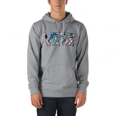 d906e3e41c Men s Hoodies   Sweaters