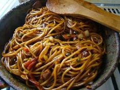 Discover what are Chinese Meat Food Preparation Meat Recipes, Asian Recipes, Vegetarian Recipes, Cooking Recipes, Healthy Recipes, Ethnic Recipes, Hungarian Recipes, Health Eating, Food Preparation