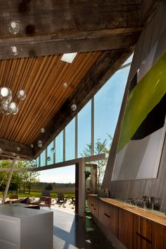 the 232 house by omer arbel architect omer arbel office click