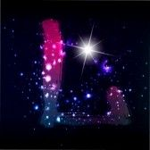 Illustration of Vector alphabet. Neon letter vector art, clipart and stock vectors. Letter Vector, Letter L, Vector Art, Alphabet, Clip Art, Neon, Illustration, Alpha Bet, Neon Colors