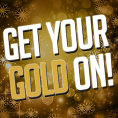There's no better time to get your GET YOUR GOLD ON! Shop Gems N' Loans for 50% off plain #gold #jewelry now while prices are low and sell later when gold is high.
