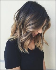 32 Ways to Wear Latest Ombre Hair Colors for Bob Haircuts 2019 - Short Hair Models Bob Hair Color, Ombre Hair Color, Hair Color Balayage, Ombre Hair Bob, Short Hair Colors, Balyage Short Hair, Short Balayage, Balayage Highlights, Short Hair Model