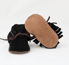 Get these at ministylefinds.com!!! Black Suede