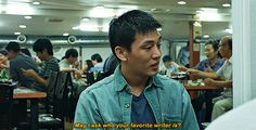 Tumblrで@timotaychalametのyoo-ah-inに関する最近の投稿をチェックしましょう。 yoo-ah-inに関するその他の投稿を検索してみましょう。 Yoo Ah In, Tumblr, Burns, Fangirl, Films, Movies, Actors, Typewriter, People