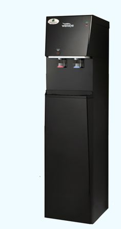 Avalon specializes in state-of-the-art bottle-less water coolers that will provide your company with an unlimited amount of pure drinking water for a low fixed price per month.