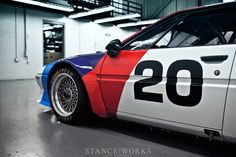 bmw-m1-number-20-bbs-arches-race