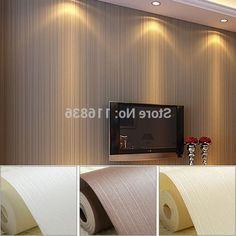 Moderne Wohnzimmer Tapeten Online Kaufen Grohandel Aus China