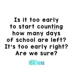 Bored Teachers, Education Quotes For Teachers, Funny Teachers, Education Week, Education Humor, School Quotes, School Memes, Classroom Humor, Classroom Ideas