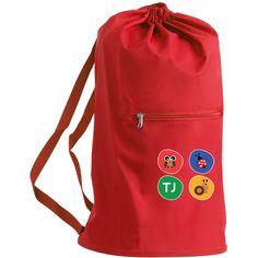 Harlequin Eco Elite Bag™ - Harlequin School Bags – #backtoschool #kids #boys #schoolbag #prep #kindy #BTS #Personalise #Kids_Gifts