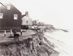 Suffolk Coast, Great Yarmouth, Old Town, Street, Outdoor, Google Search, Photos, Old City, Outdoors