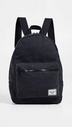 Seafood Theme Design Large Weekender Carry-on Ambesonne Vintage Gym Bag