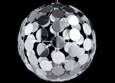 Resultados de la Búsqueda de imágenes de Google de http://www.platinlux.com/imgXL/Lamp-Design-Lamp-ceiling-Lamp-Sfera-40-from-Lamp__846_1.jpg