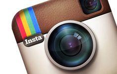 Instagram es una de las redes sociales preferidas por los usuarios más jóvenes, la cual debe ser aprovechada con fines de mercadotecnia.