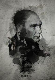 #atatürk #mustafakemal