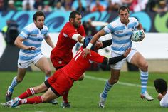 Argentina Vs Tonga (Rugby world cup 2015): Live stream, Lineups, Squad, broadcaster, Preview, Stats - http://www.tsmplug.com/rugby/argentina-vs-tonga-rugby-world-cup-2015/