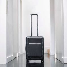Centre stage with the Cabin Model M. Studios, Cabin Bag, Videos, Centre, Stage, Home Appliances, Instagram, Model, Pictures