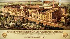 Headerbild_Historie_Wernesgruener.jpg (980×550)