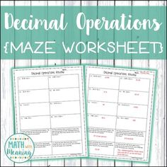Worksheets On Prepositions For Grade 8 Word Rules For Multiplying Decimals By   And   Google Search  Mean Median Mode Range Worksheets Excel with Crack The Code Worksheets This Is A Worksheet That Covers Adding Subtracting Multiplying And  Dividing With Decimals Positive Numbers Only There Are  Basic Questions Adding Worksheets With Pictures Word