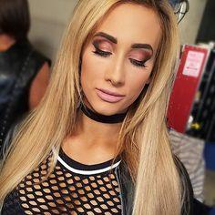 Pin by Sean Carr on WWE Divas in 2021 | Nxt divas, Wwe